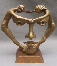 Surreal-Symbolic-Sculptures-2