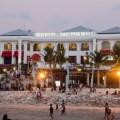 Discovery Mall Bali