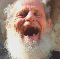 old-man-laughing