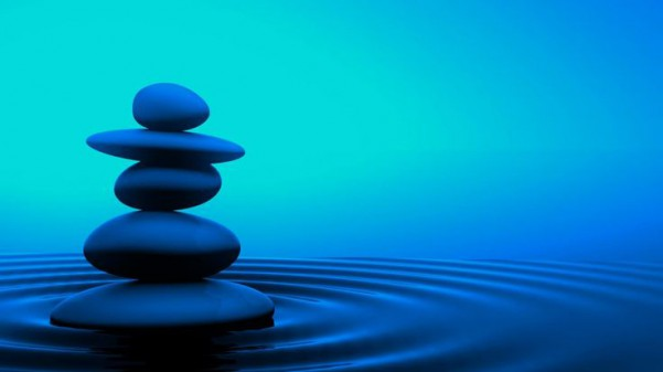 soul ripples