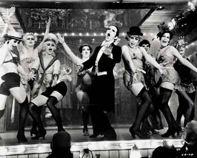 cabaret-crystal-boudoirfrench-vintage-style