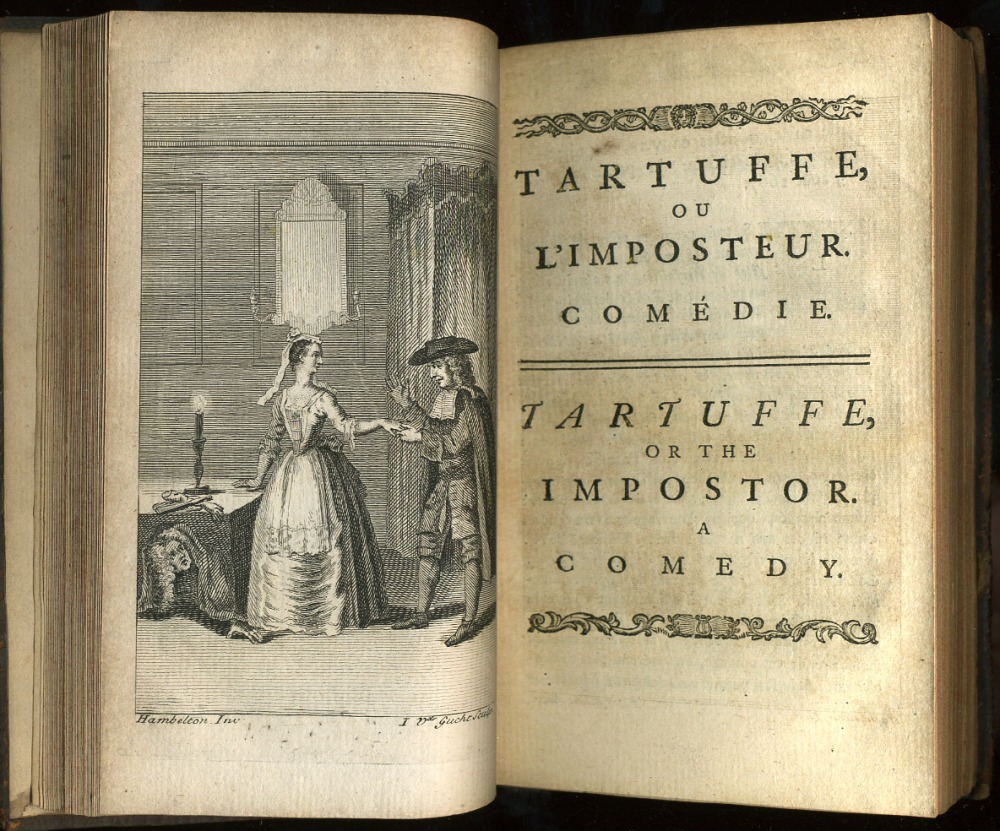 Tartuffe1739EnglishEdition