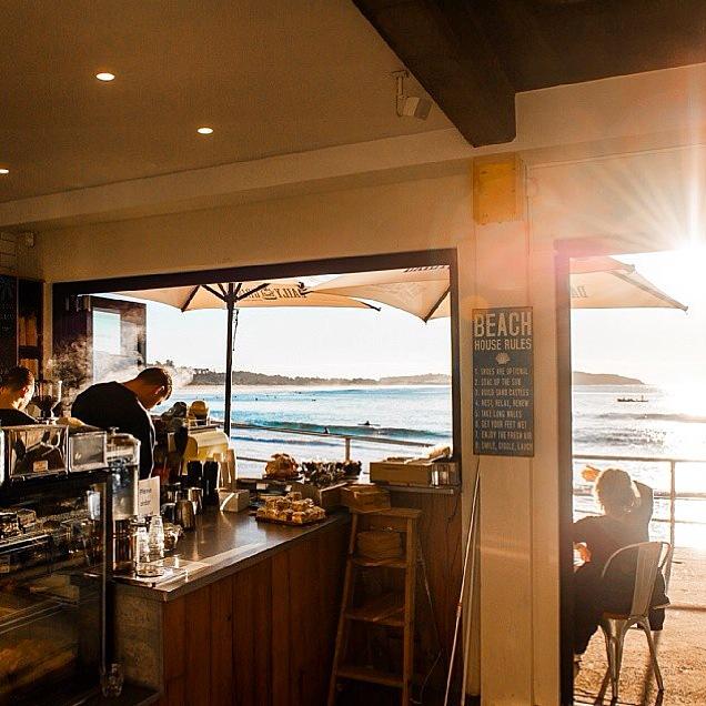 the-beach-shed-the-beach-shed-cafe-the-beach-shed-