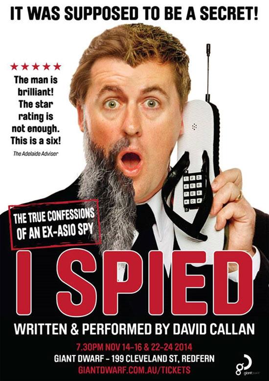 I-Spied-e-flyer