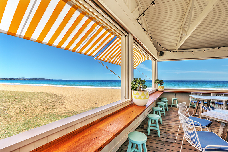 pelican-pavilion-the-collaroy-hotel-cafe-breakfast51
