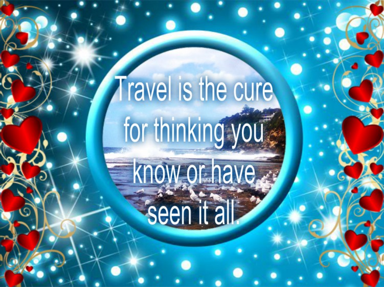 travelcure