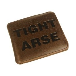 tight-arse-wallet