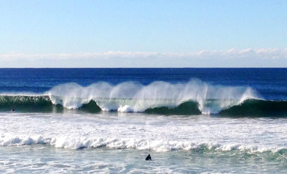 ocean9may15 061