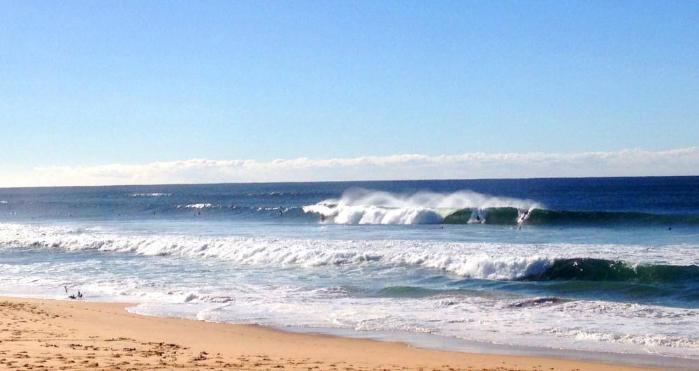 ocean9may15 066