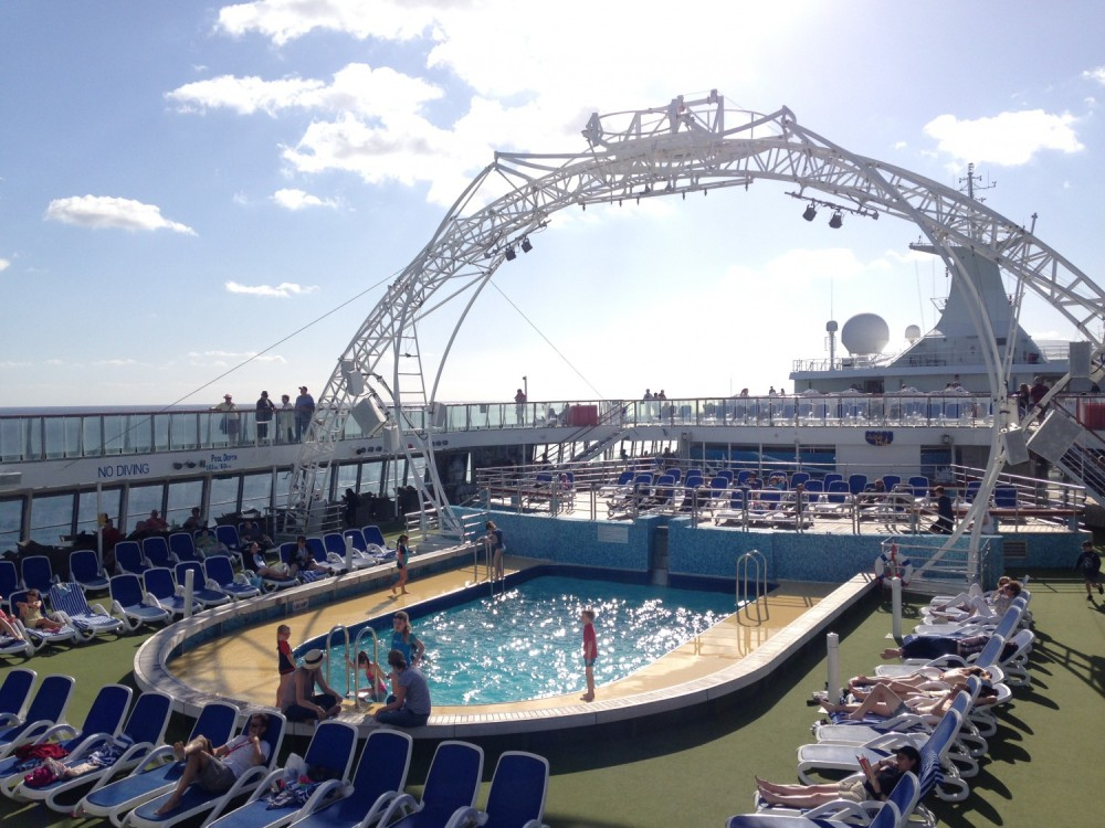 CruiseSouthPacific2015 087