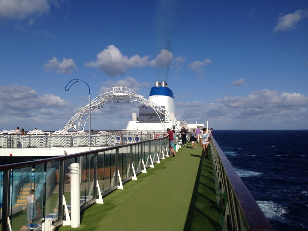 CruiseSouthPacific2015 090