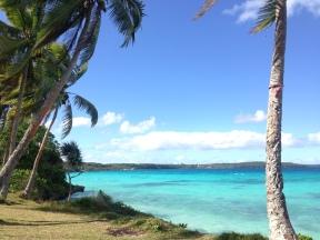CruiseSouthPacific2015 179