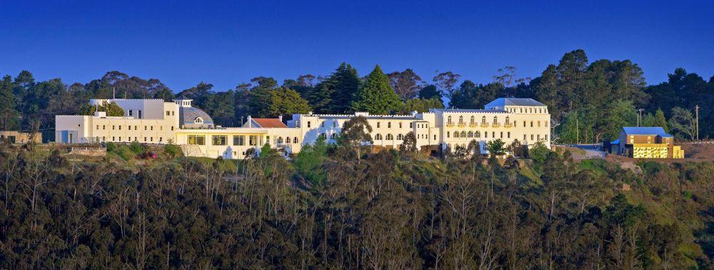 hydro-majestic-hotel-blue-mountains-getaways-hotel1