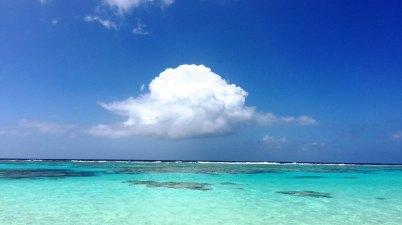 Mare Island Vanuatu Travel