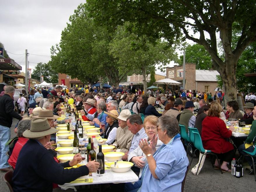 rylstone-street-feast
