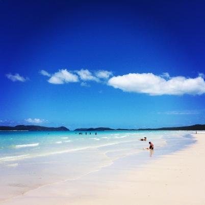 Mare Vanuatu