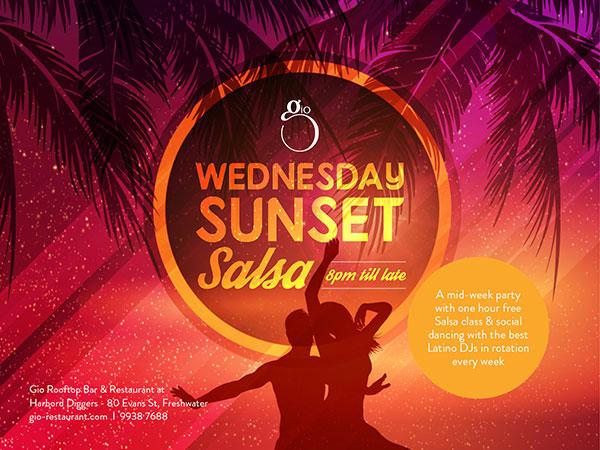 gio-sunset-salsa-pos