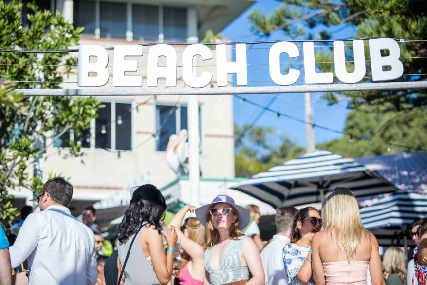 watsons-bay-boutique-hotel_the-surf-lodge-new-years-day-2015_photographer-david-rouse-web-2081-1800x1200