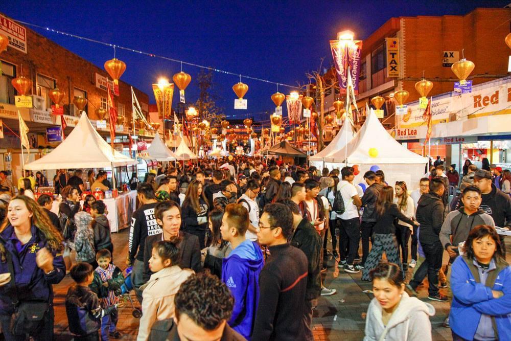 cabramatta-moon-festival-cabarmatta-asian-cultural30234121