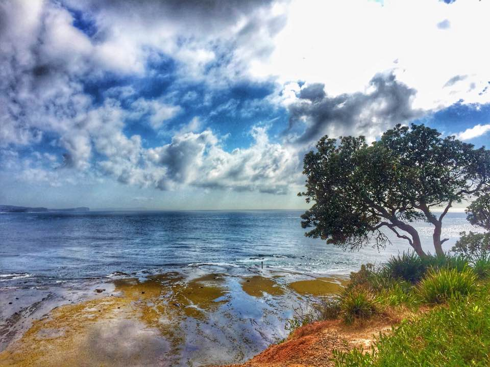 travel-pic-sydney-seafarrwide