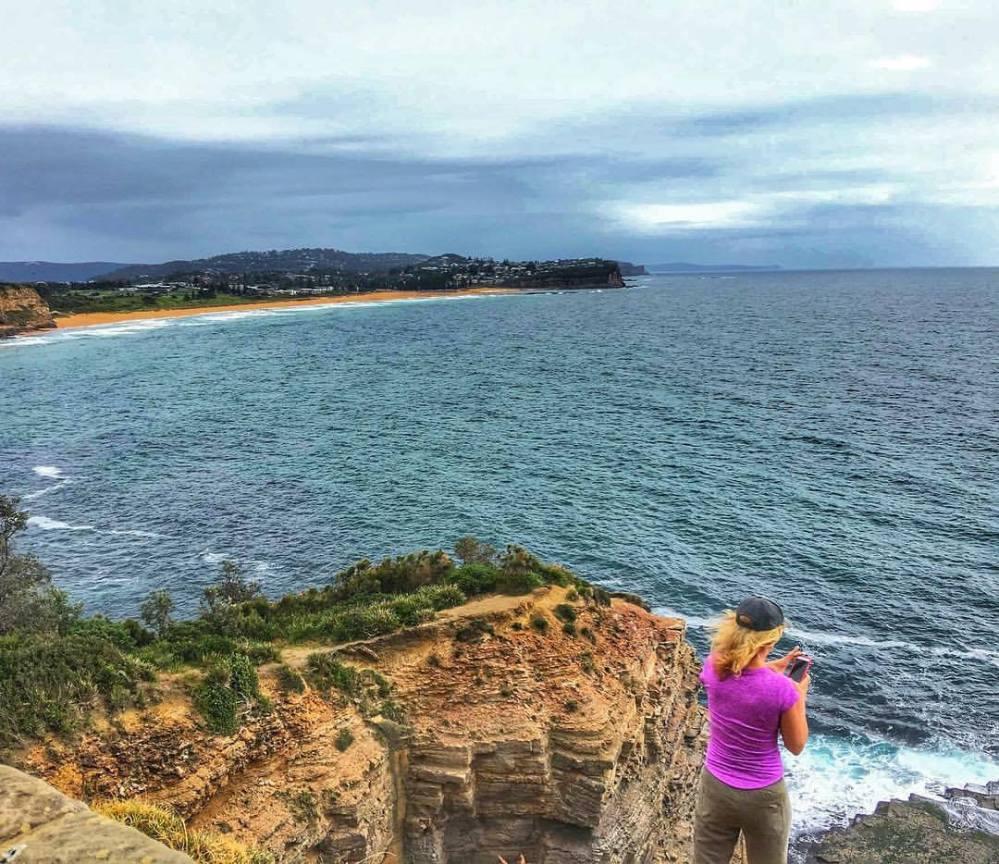 Overlooking-Turimetta-Headland-Seafarrwide