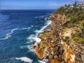 dee-why-headland-coastal-walk-sydney-australia-seafarrwide