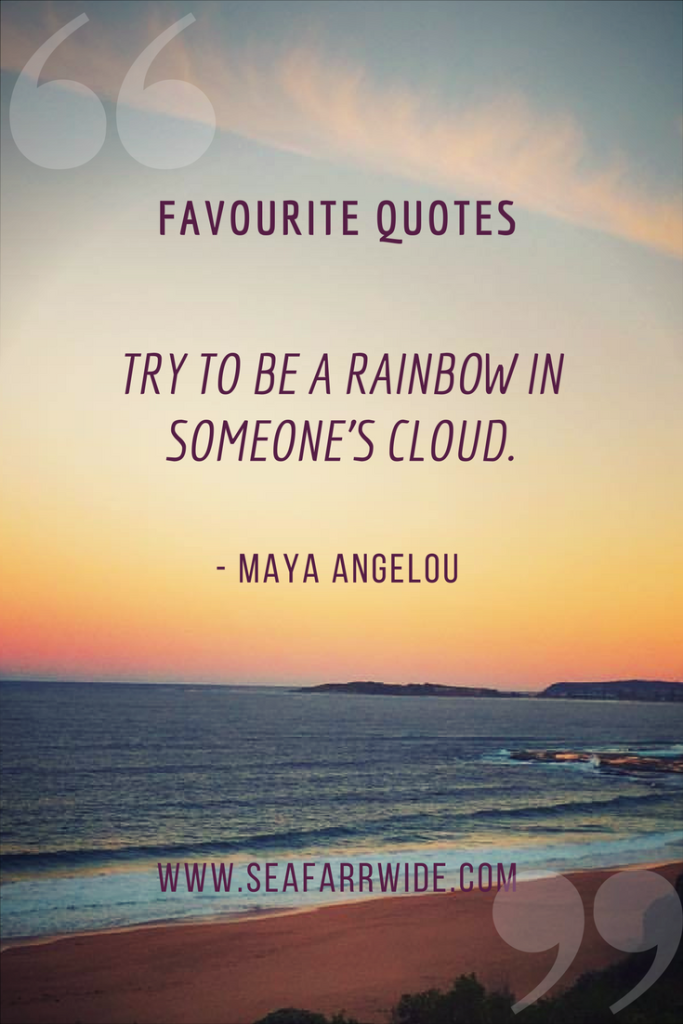 5-mayaangelou-quotes-that-inspire