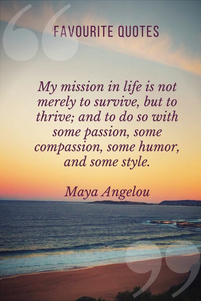 5-mayangelou-quotes-that-inspire