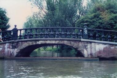 amsterdam-bridge-canal