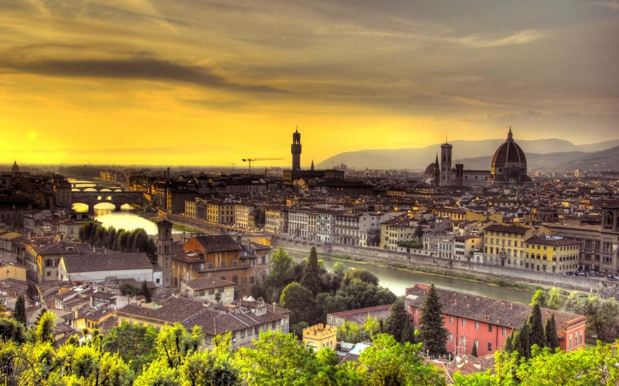 wallpaper.wiki-Free-beautiful-florence-wallpaper-PIC-WPD0013035