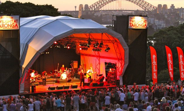Twilight-at-Taronga-Summer-Concert-Series-Sydney