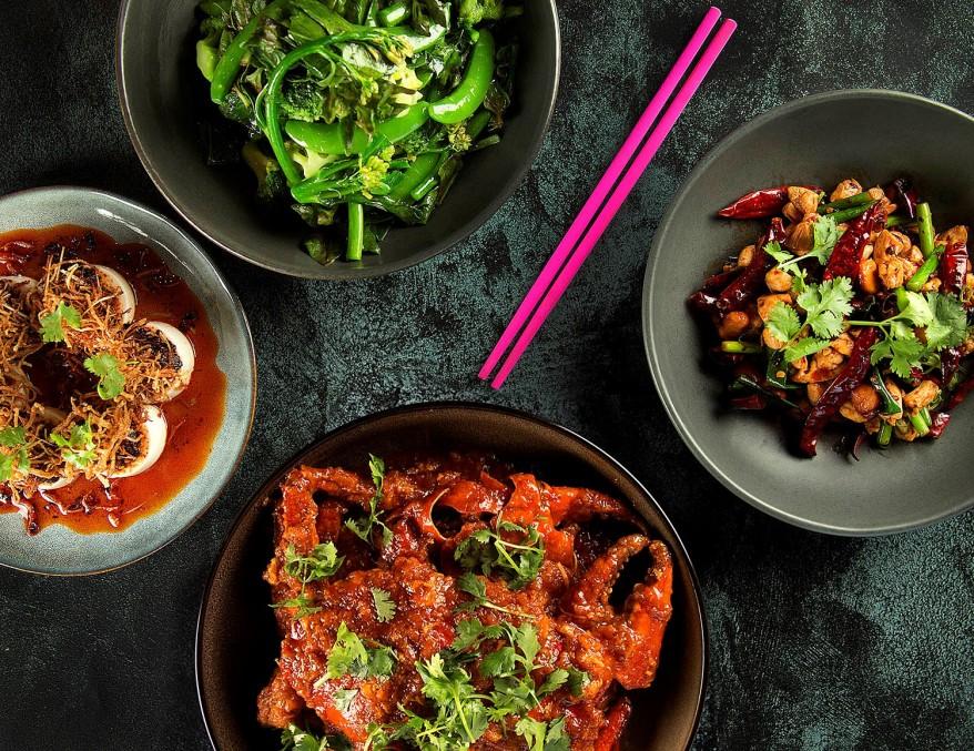 Canton-Kitchen-Castlecrag-Sydney