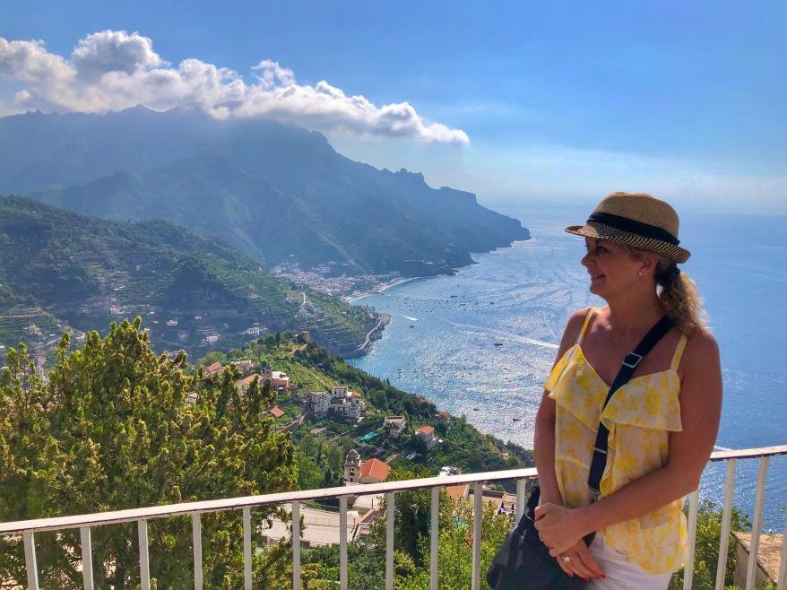 Italy - 3 Week Itinerary